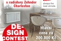 Zehnder Contest Design